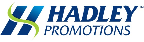 Hadley Promotions